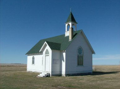 union-point-church-005