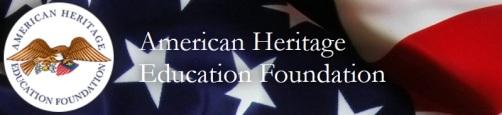 americanheritage