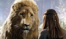 aslan_lucy_reunion