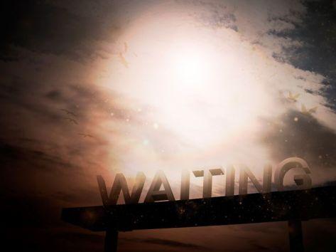 wait3